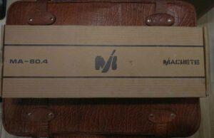 Alphard Machete MA-80.4 MA80.4 MA 80.4 80 4 альфард мачете усилитель усилок четырёхканальник четырёх канальный четырёхканльный
